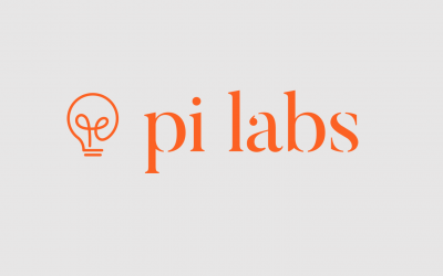 HausBots Joins Pi Labs Accelerator