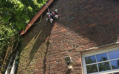 How to Work at Height Safely